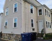 14 Fort Ave, Salem, Massachusetts image