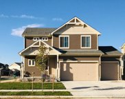 12813 E 108th Avenue, Commerce City image