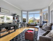 2414 1st Ave Unit 507, Seattle image