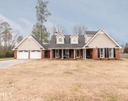 26 Ashley Oaks Trl Nw, Rome image