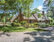 4320 Providence Road, Gloucester Point/Hayes image