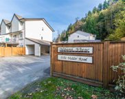 5352 Vedder Road Unit 5, Sardis image