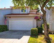 589 Mulqueeney St, Livermore image