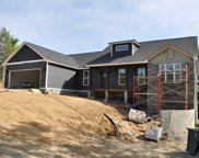 1220 Foxwood Drive, Sevierville image