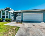 19842 Cottonwood Drive, Canyon Country image