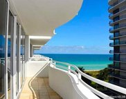 8911 Collins Ave Unit #503, Surfside image