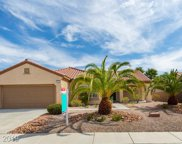2319 VALLEY COTTAGE Avenue, Henderson image