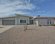 9209 W Briarwood Circle, Sun City image