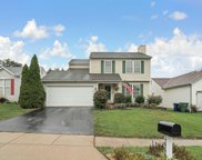 3448 Westerville Woods Drive, Columbus image