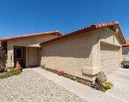 4545 N 67th Avenue Unit #1211, Phoenix image