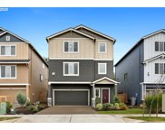 13067 SW KOSTEL  LN, Tigard image