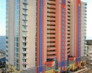 3601 N Ocean Blvd. Unit PH1935, North Myrtle Beach image