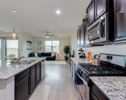 1280 W Blue Ridge Drive, San Tan Valley image