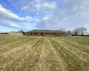 1274 S Nixon Camp  Road, Turtle Creek Twp image