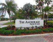 2512 SE Anchorage Cove Unit #C-2, Port Saint Lucie image