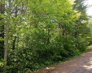 28 Shelton Springs, Hayesville image