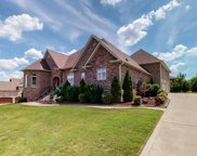 126 Plantation Dr, Pleasant View image