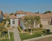 519 Eagle Glen Way, Rio Vista image