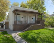 1401 S West Temple St, Salt Lake City image