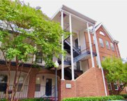 205 Westover Avenue Unit 103, West Norfolk image