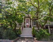 4108 North Oakley Avenue, Chicago image