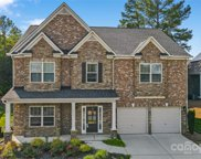 2835 Donegal  Drive, Kannapolis image