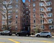 501 Riverdale  Avenue Unit #6G, Yonkers image
