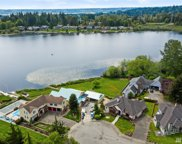 1811 Blackman Shores Place, Snohomish image
