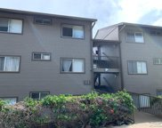 92-1132 Panana Street Unit 228, Oahu image