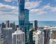 363 E Wacker Drive Unit #2506, Chicago image