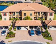 9441 Benvenuto Ct Unit 4-201, Naples image