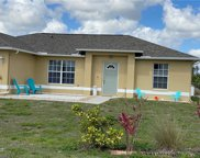 712 Zephyr AVE, Fort Myers image