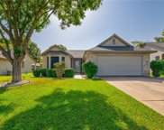 115 Stetson Trail, Georgetown image