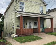 420-422 Murray Ave, Donora image