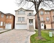 95 Yellowood Circ, Vaughan image