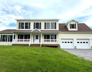 27616 Rogers Rd, Le Ray-224089 image