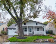 4831  Jerry Way, Sacramento image