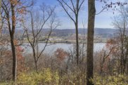 8838/8900 Mossy Hollow Way, Knoxville image