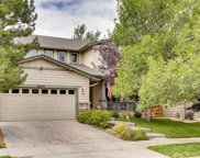 10537 Ouray Street, Commerce City image