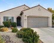 2273 SAINT AVERTINE Lane, Henderson image