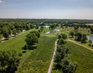1512 Country Club Drive, Pleasant Hill image