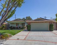 561 Carla Ct, Mountain View image