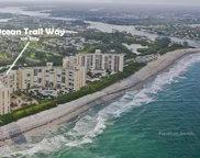 100 Ocean Trail Way Unit #1103, Jupiter image