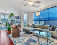 7342 Oak Manor Dr Unit 7202, San Antonio image