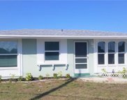 4516 Orange Grove  Boulevard, North Fort Myers image