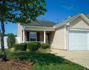 1201 Meadow Moss Court, Raleigh image