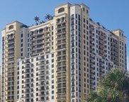 701 S Olive Avenue Unit #1512, West Palm Beach image