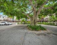 149 NW 70th Street Unit #102d, Boca Raton image