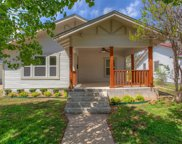 4808 Calmont Avenue, Fort Worth image
