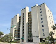 4505 S Ocean Blvd. Unit 3E, North Myrtle Beach image
